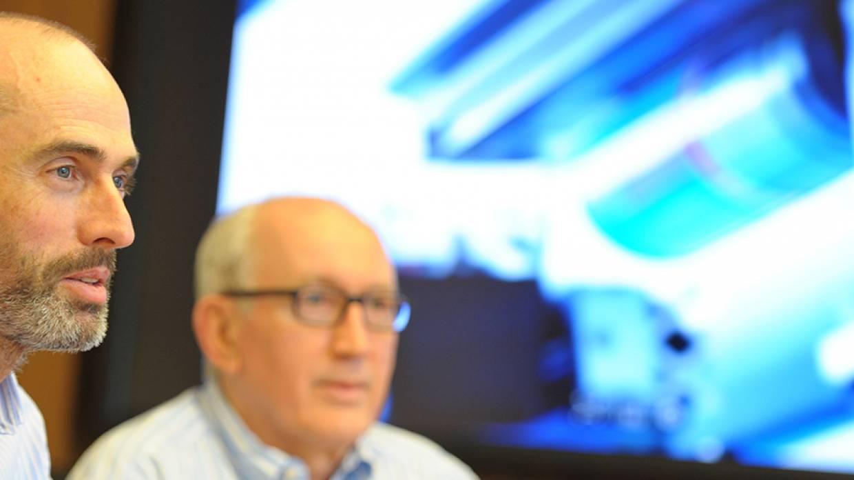 Tonejet becomes first Global Packaging Partner of InPrint for 2017